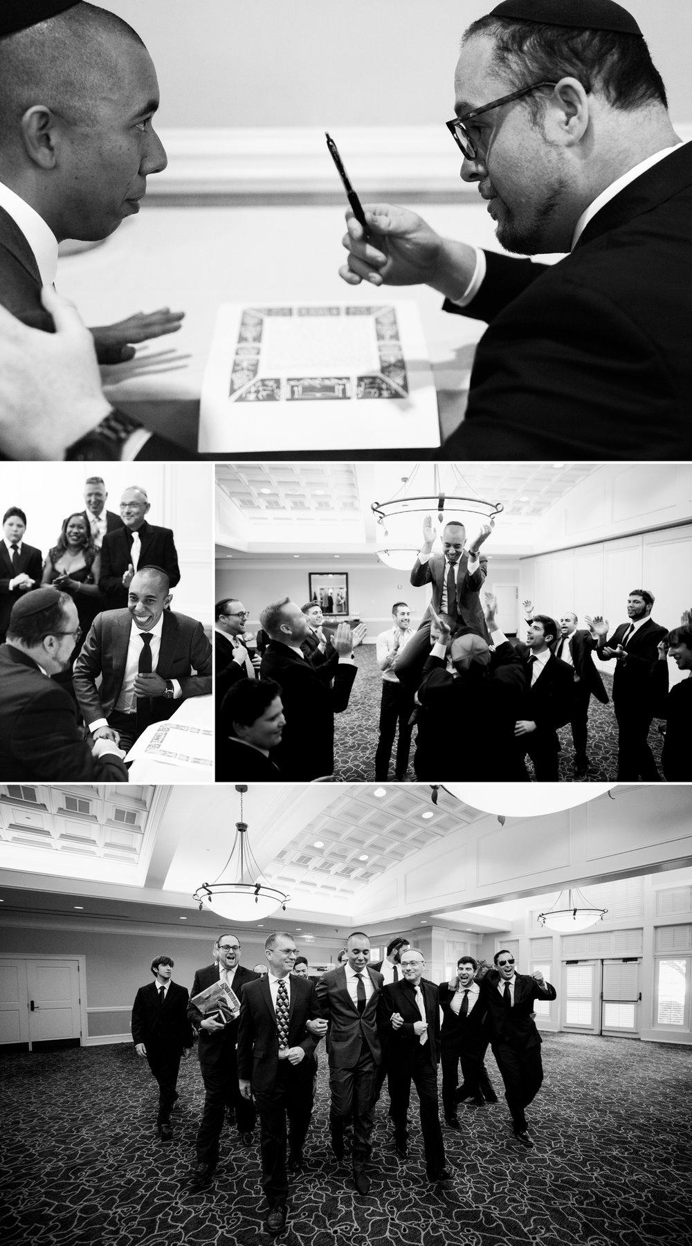 14-newcastle-jewish-wedding.jpg