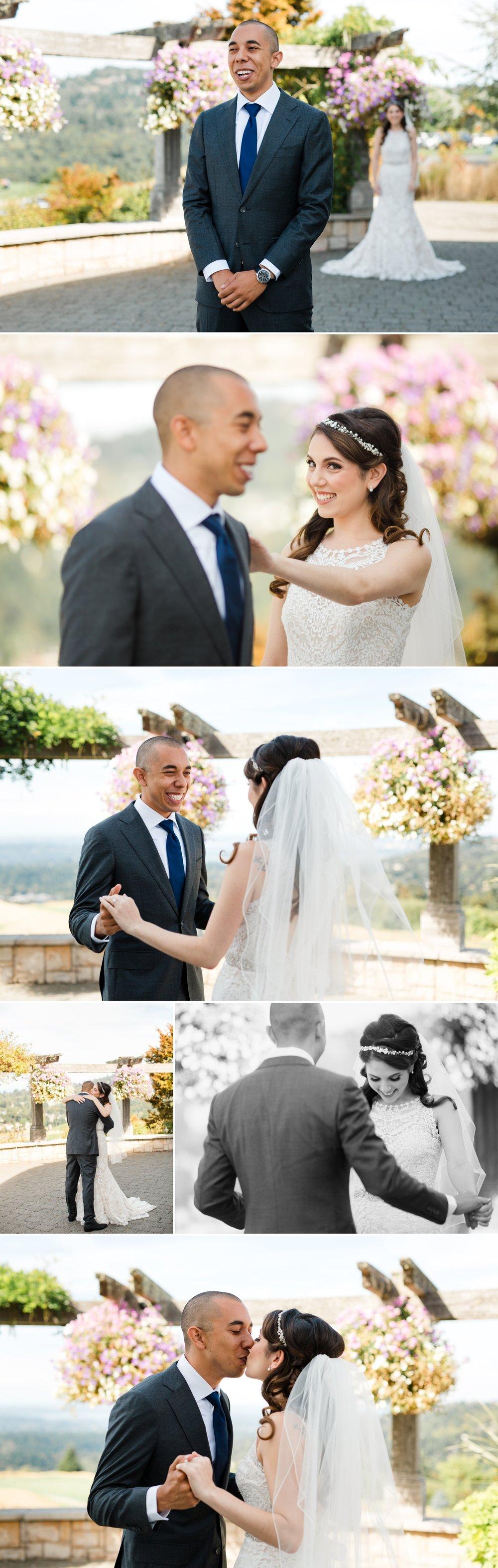 13-seattle-wedding-first-look-newcastle-golf-club.jpg