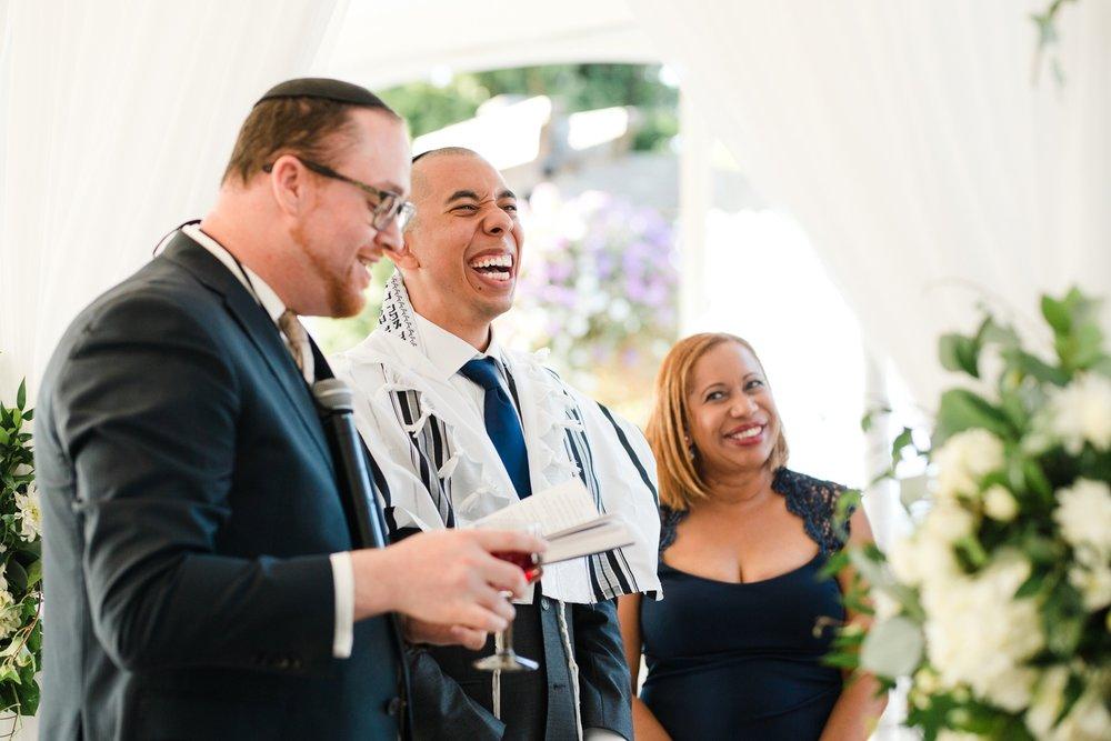 16-jewish-wedding ceremony-seattle.jpg