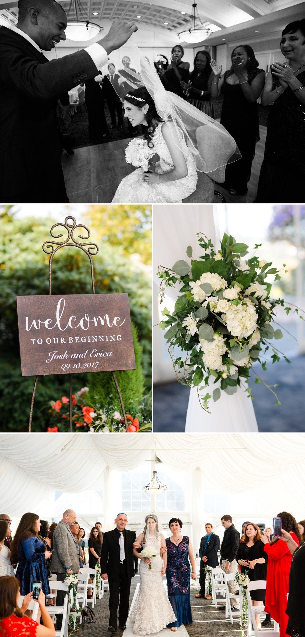 15-jewish-wedding-seattle.jpg