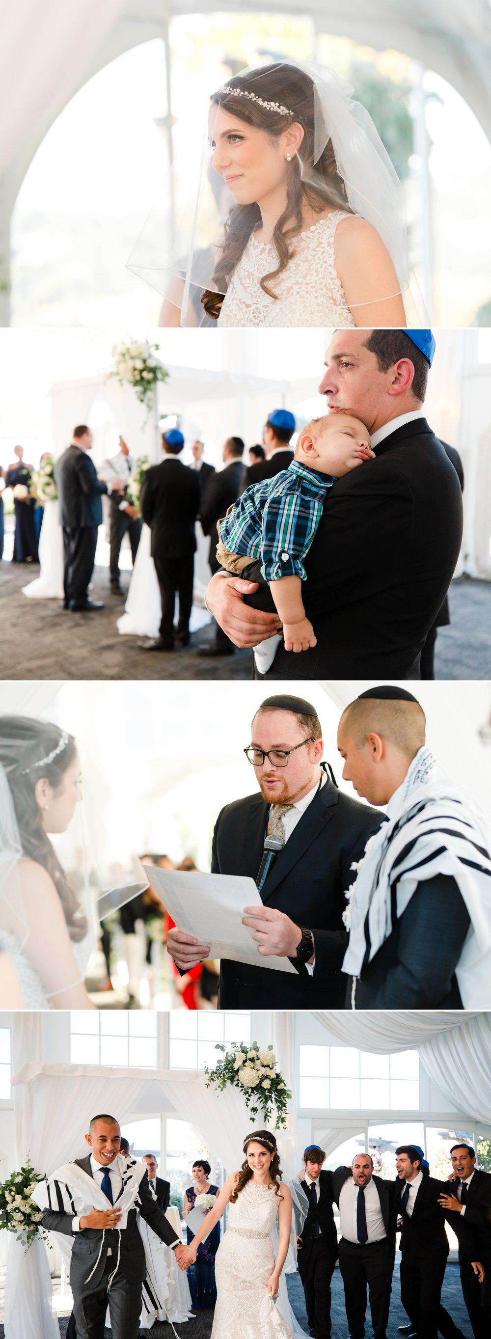 17-seattle-jewish-wedding-ceremony.jpg