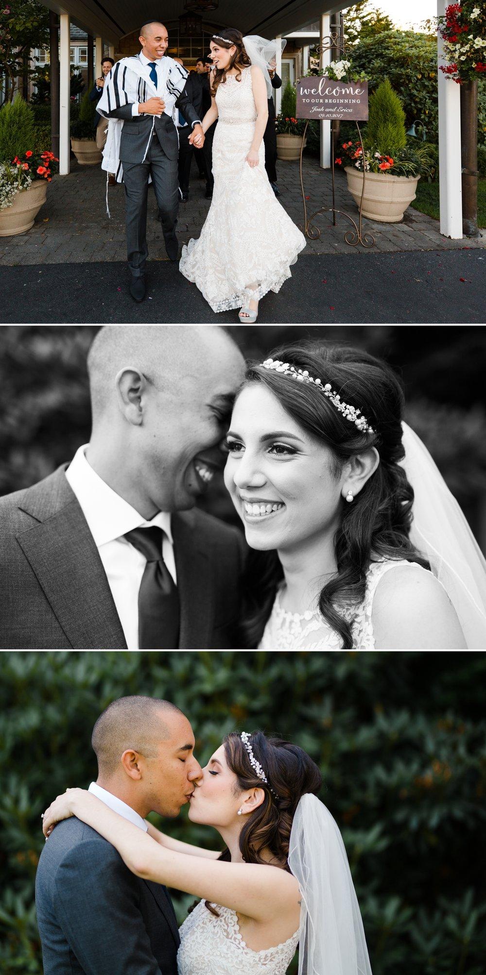 18-fun-jewish-wedding-seattle.jpg