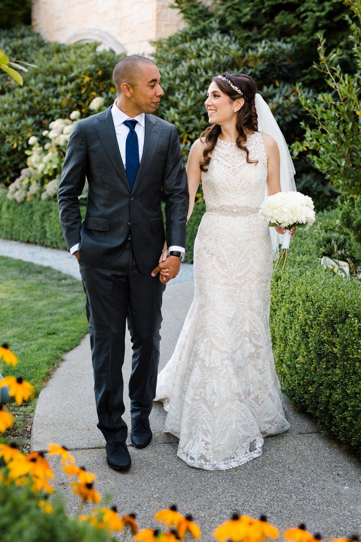 19-bride-groom-portrait-washington.jpg