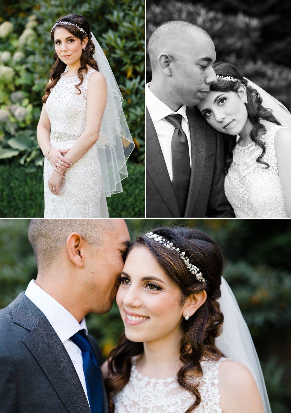 22-wedding-couple-portraits-newcastle-golf-club.jpg