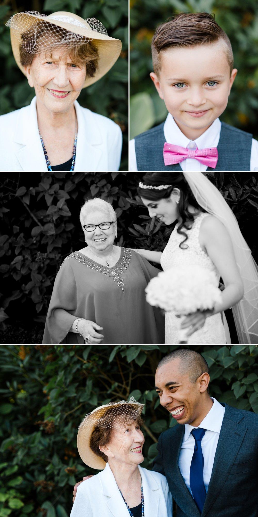 21-seattle-family-wedding-photos.jpg