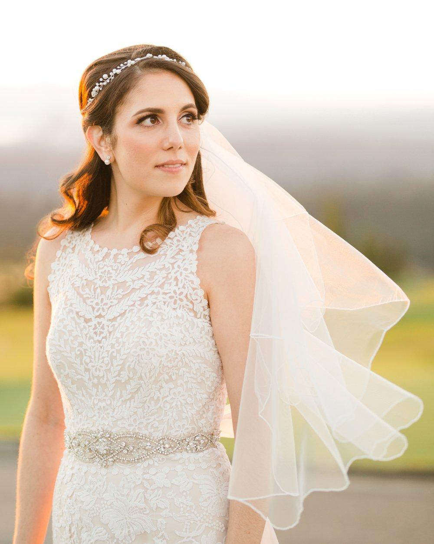 24-bridal-portrait-seattle.jpg