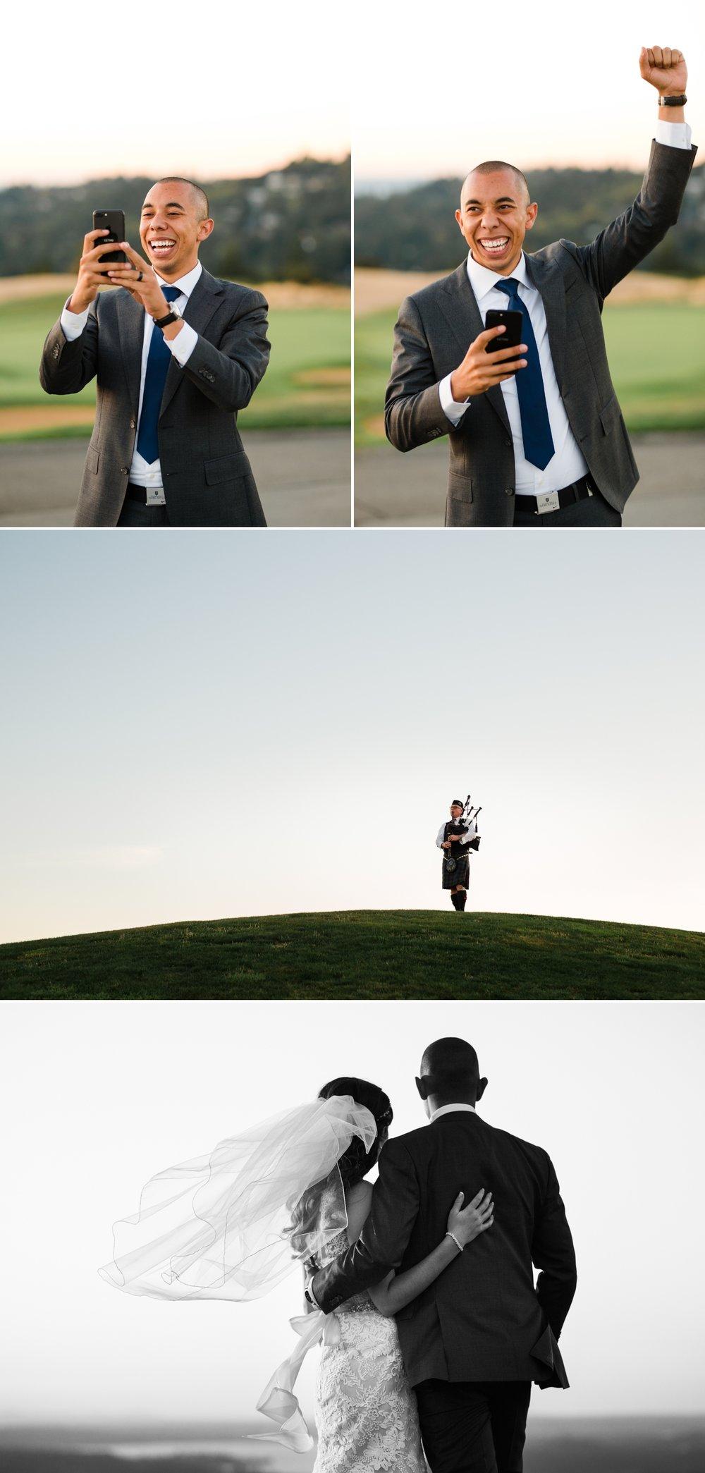 23-newcastle-golf-club-sunset-portraits.jpg