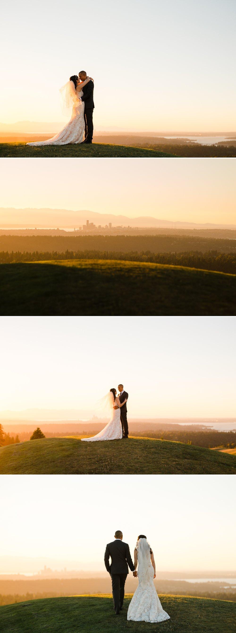 25-newcastle-galf-club-wedding-photographer.jpg