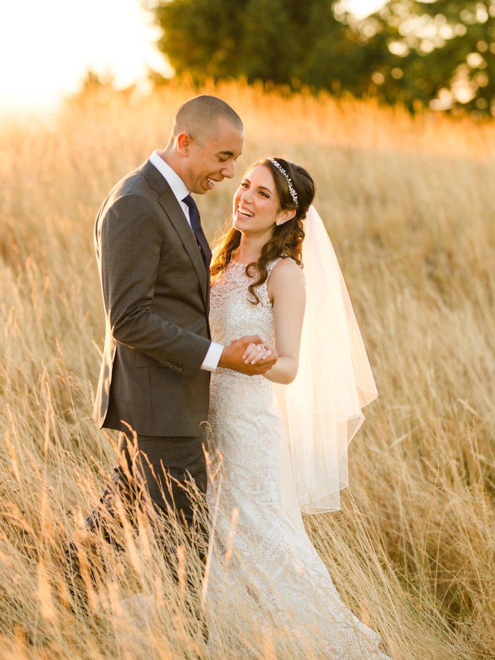 26-wedding-sunset-couple-seattle.jpg