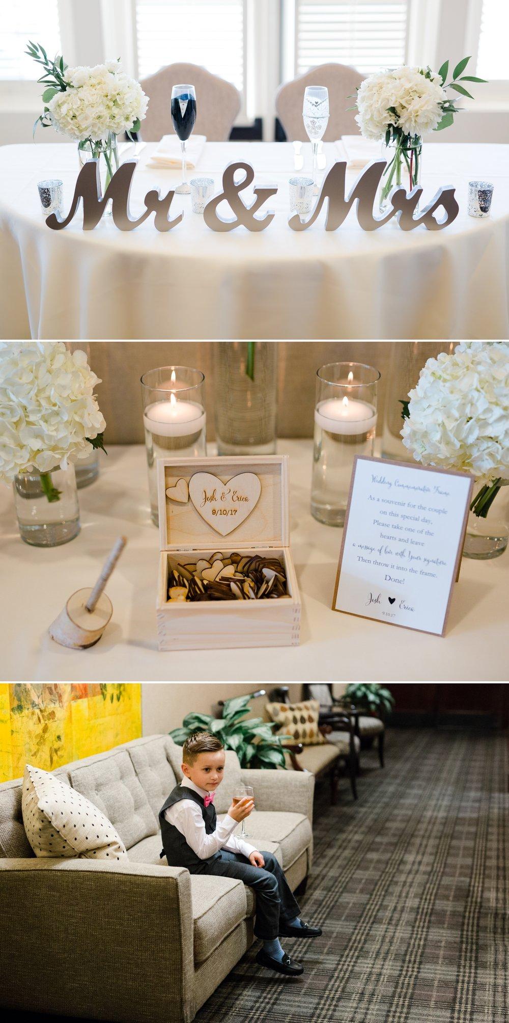 28-seattle-wedding-reception-venue.jpg