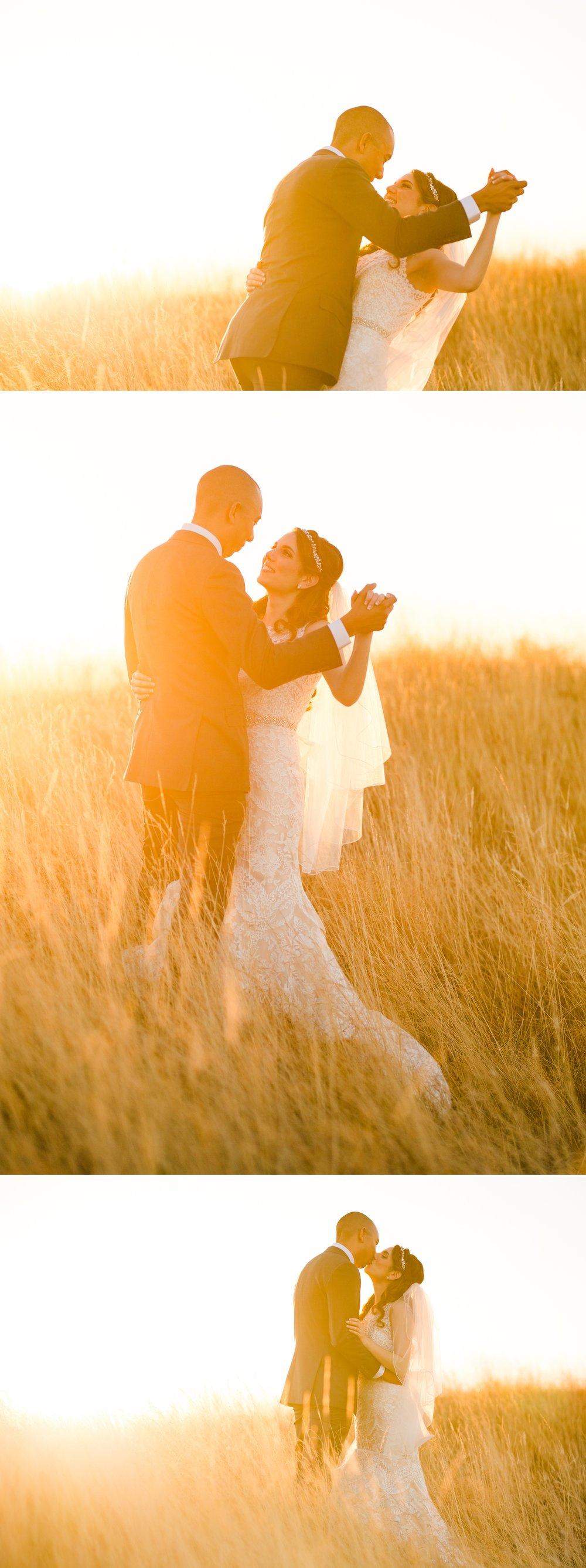 27-wedding-couple-sunset-photos-newcastle-washington.jpg