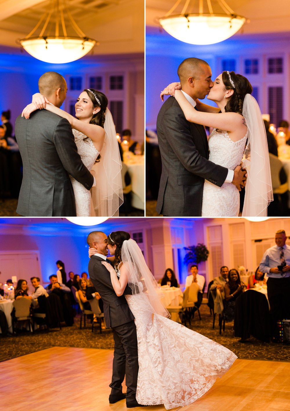 30-first-dance-newcastle-golf-club-wedding.jpg