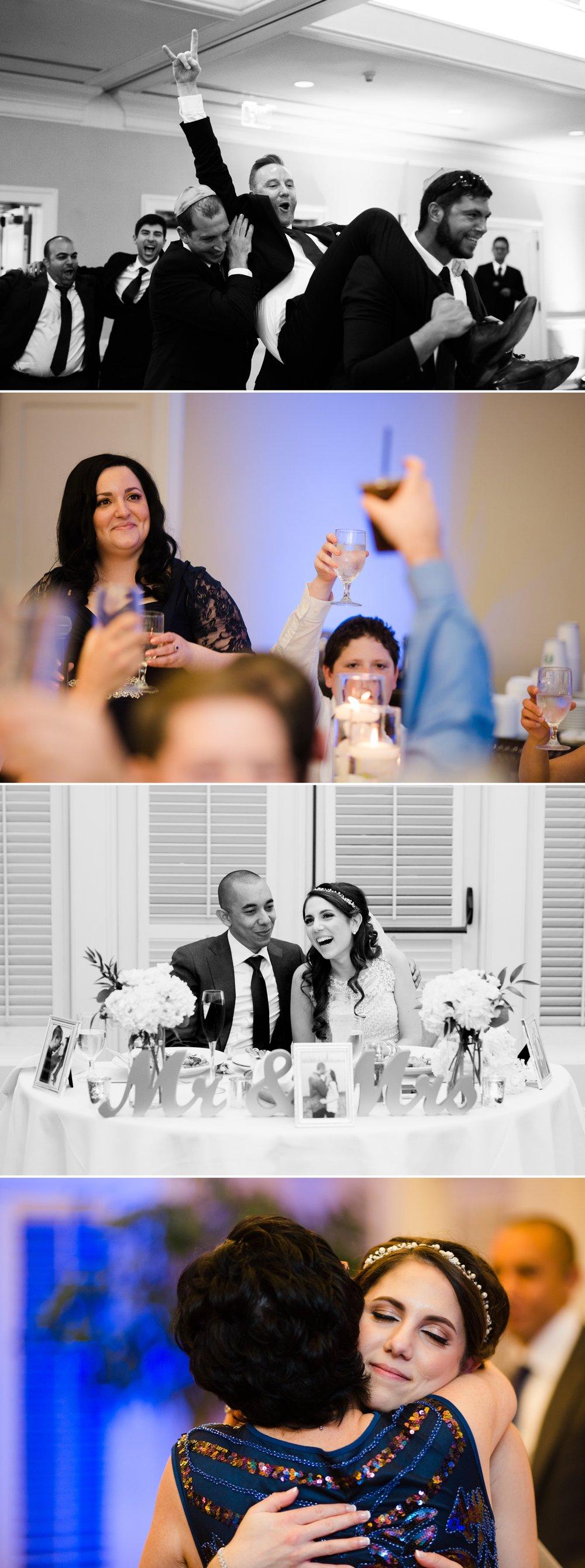 29-fun-jewish-wedding-seattle.jpg