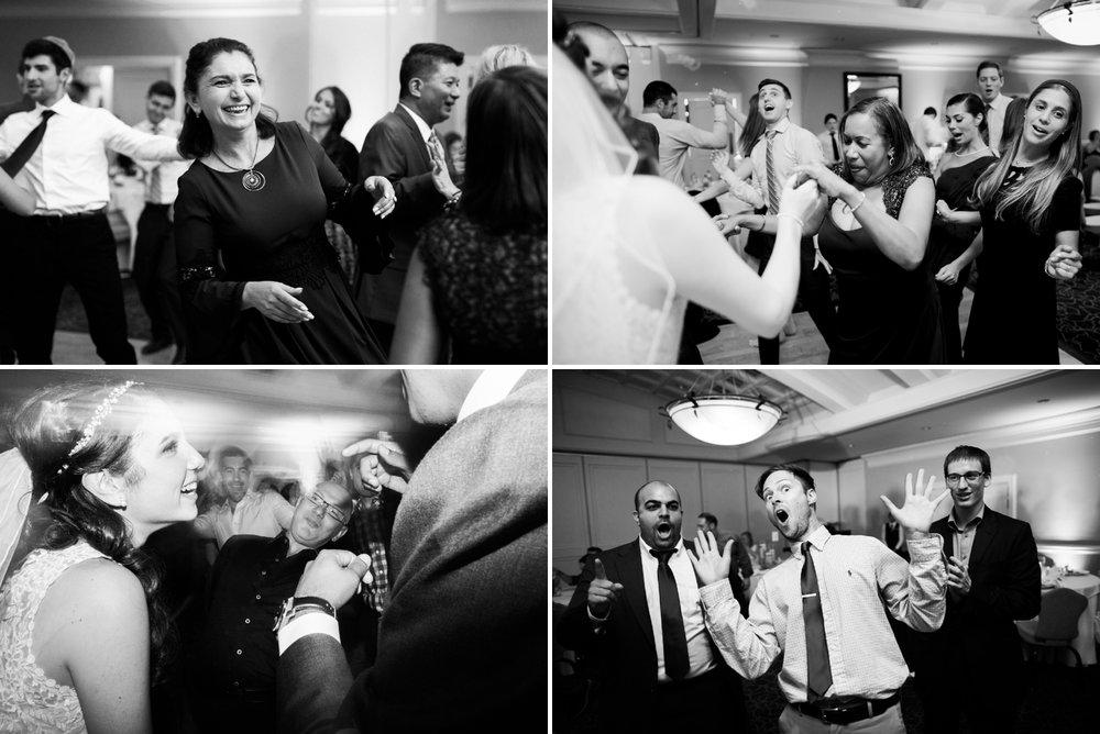 32-dance-reception-wedding-seattle.jpg