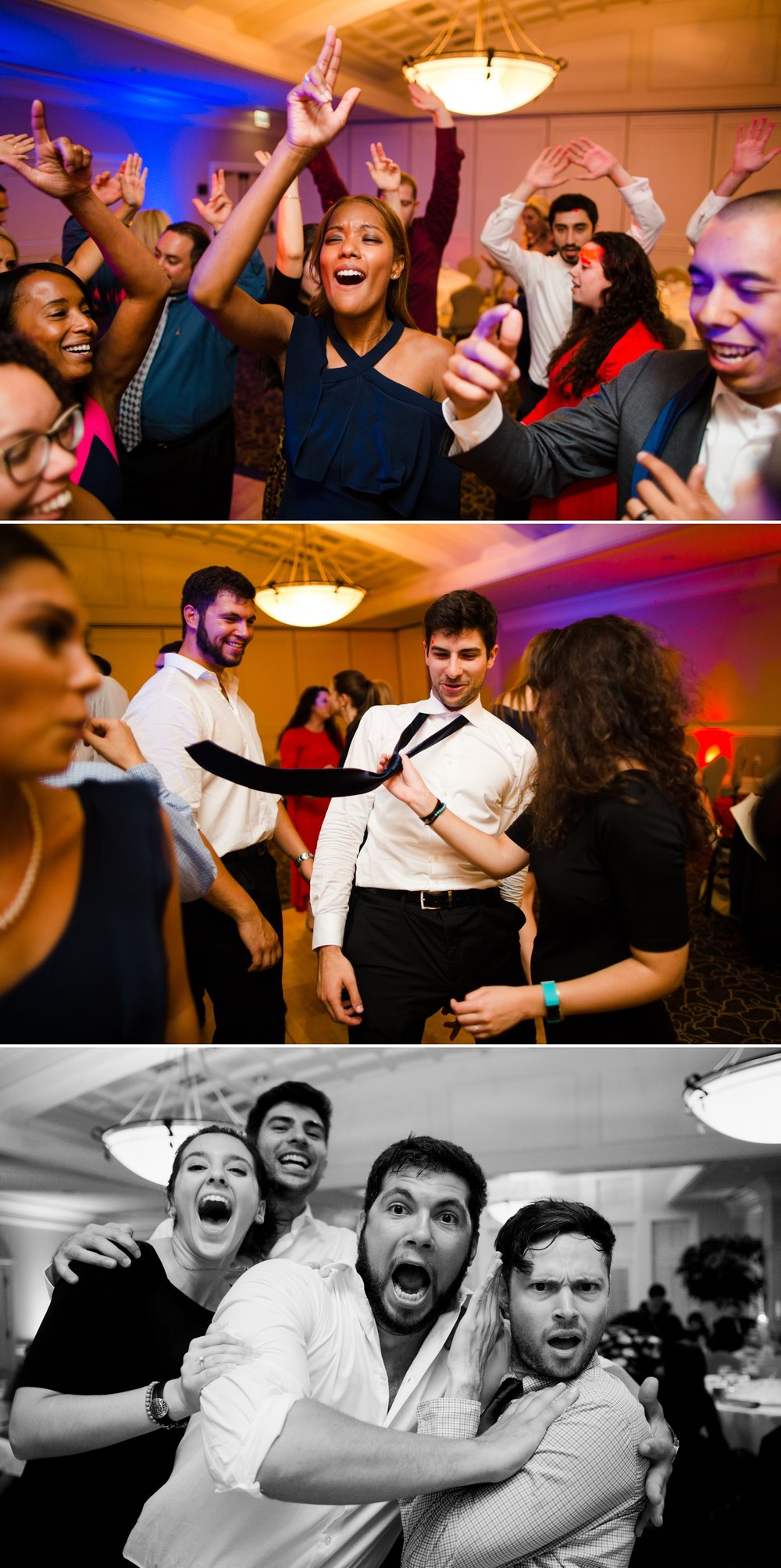 31-fun-jewish-wedding-seattle.jpg