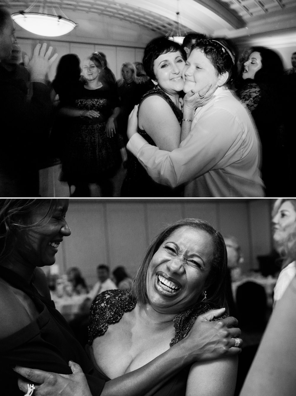 33-fun-dancing-seattle-wedding.jpg