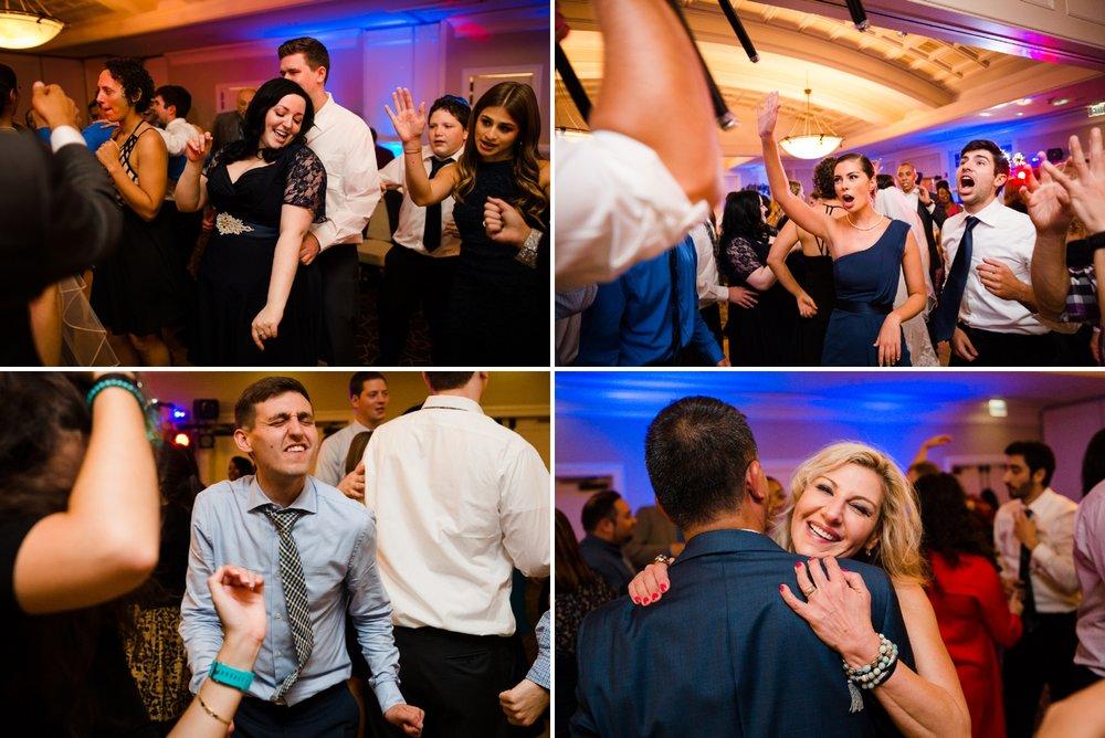 34-newcastle-golf-club-wedding-reception.jpg
