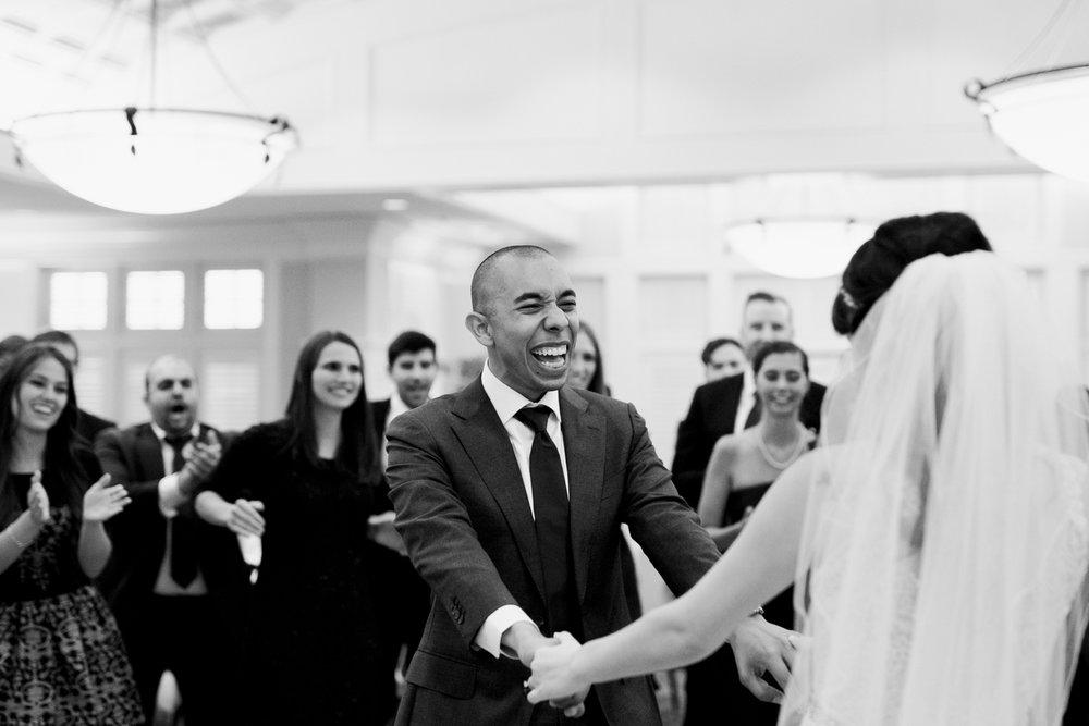 35-fun-wedding-dancing-seattle.jpg