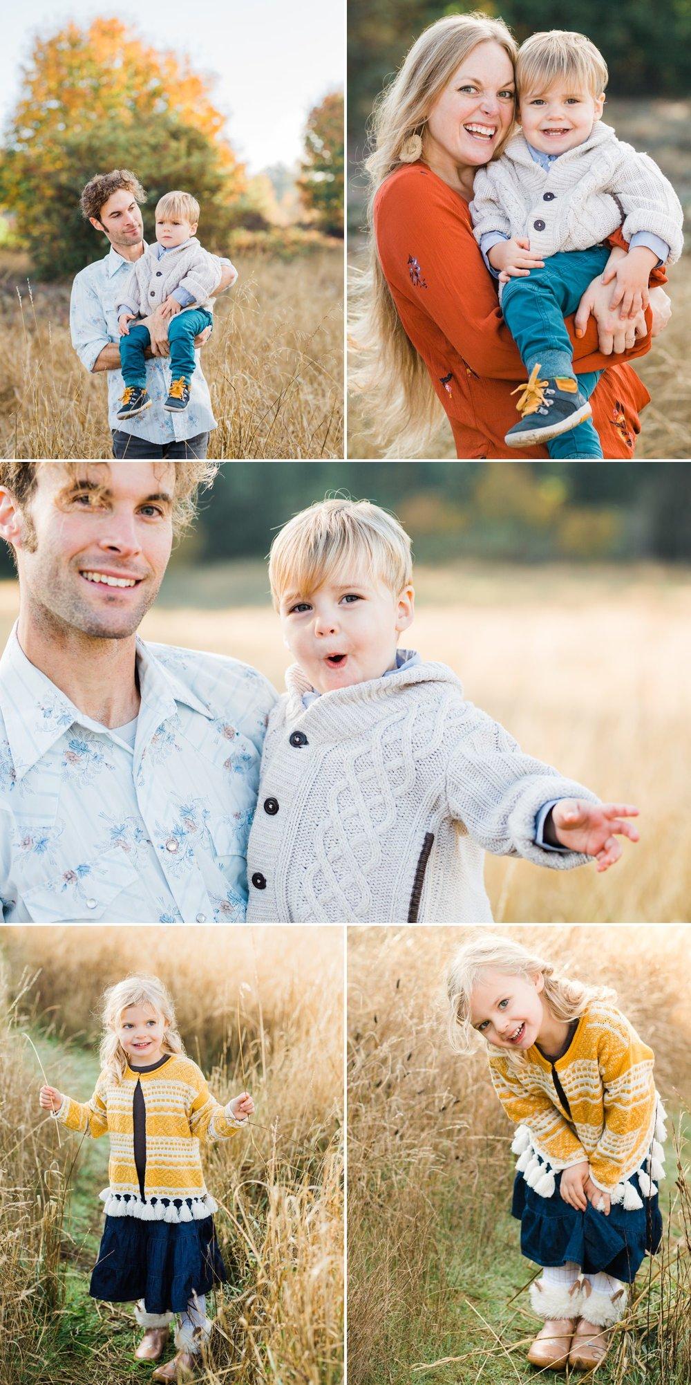 4-lifestyle-children-photographer-seattle.jpg