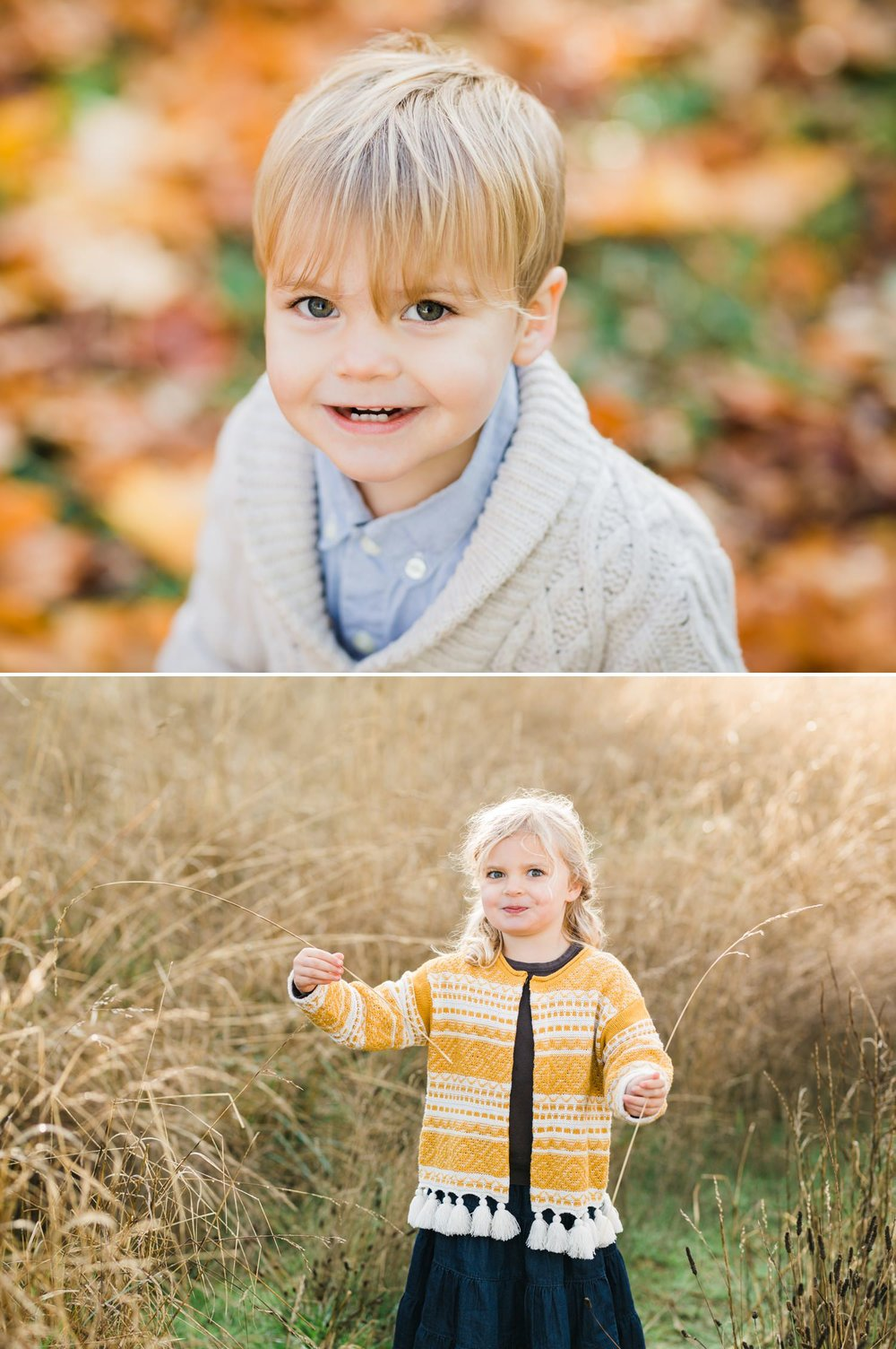 5-children-portrait-discovery-park.jpg