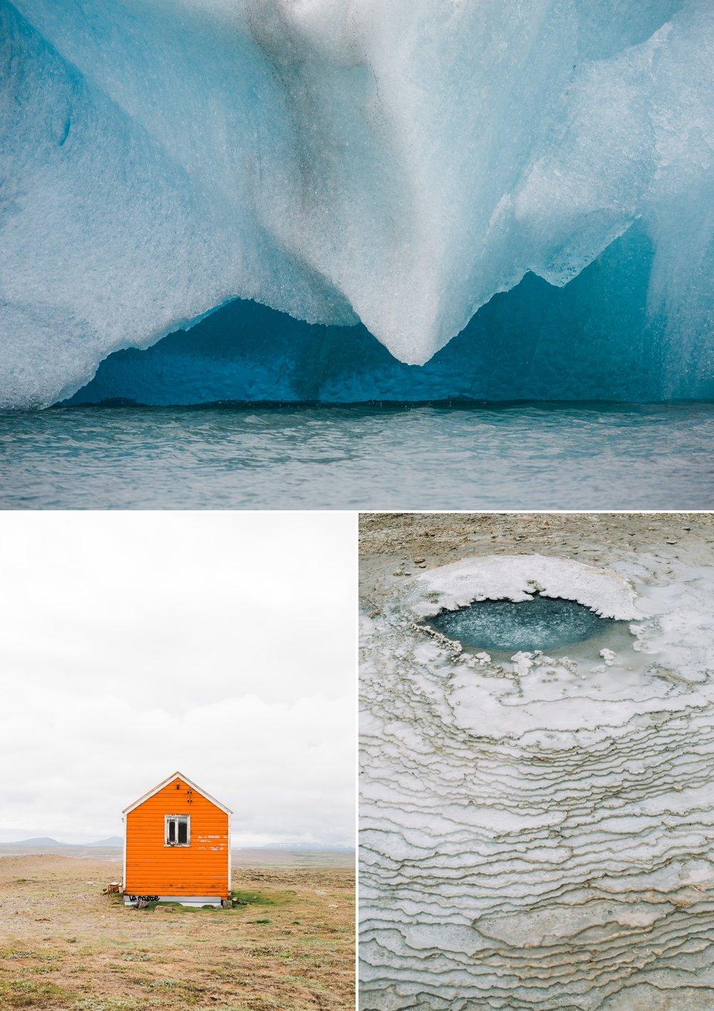 2-geyser-iceberg-icelandic-hut.jpg