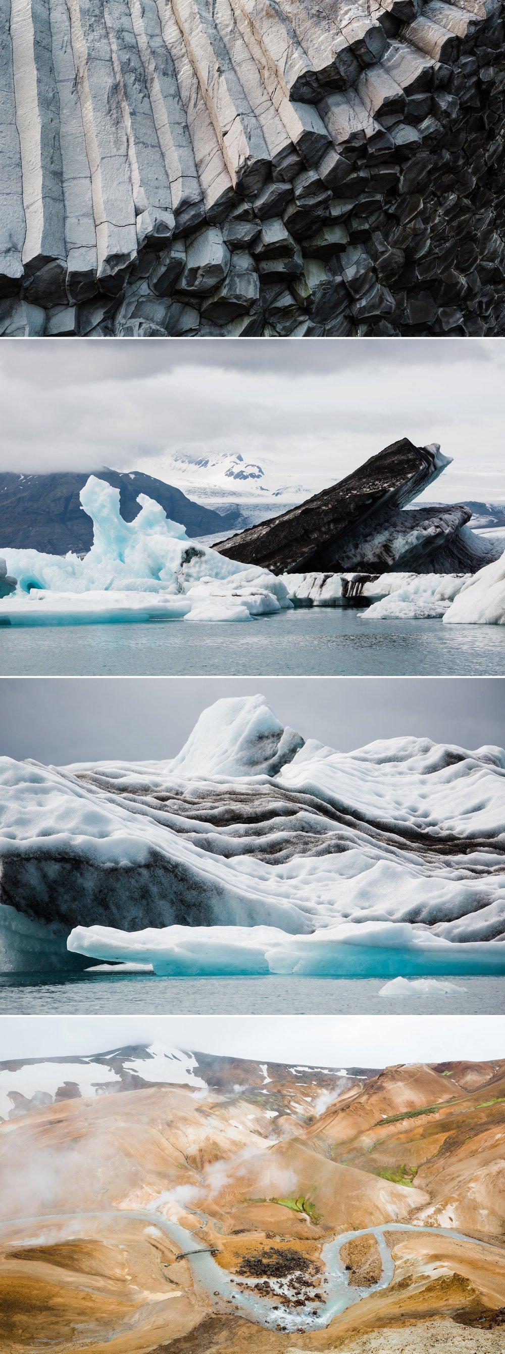 18-iceland-land-fire-ice.jpg