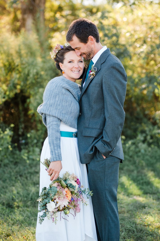 seattle-fresh-wedding-photographer.jpg