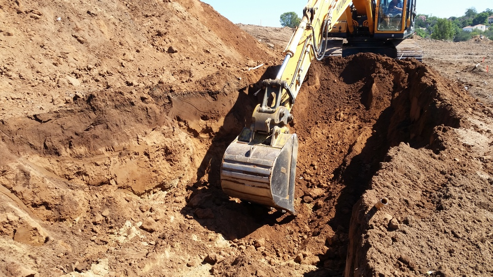 If a Preliminary Geotechnical Investigation does not define removals throughout the site, a developer is subject to change-orders and extra expense from not only the geotechnical consultant, but also the Grading contractor which can potentially drown a project before any building has even been accomplished .
