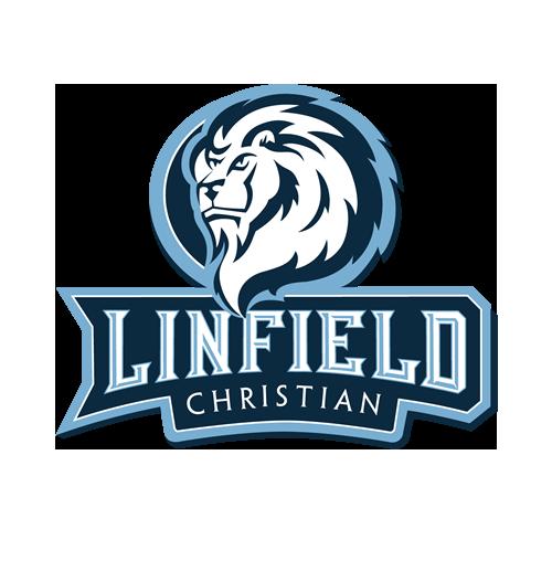 linfield-logo.png