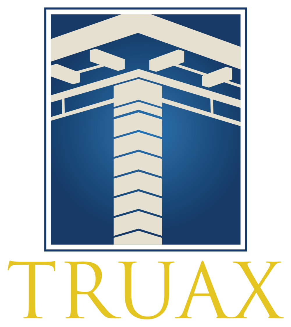 Truax_Logo_RGB.png