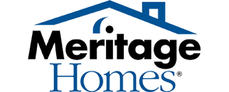 meritage-homes-logo.png