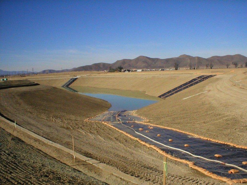 Lake 4 After Erosion Repairs.jpg