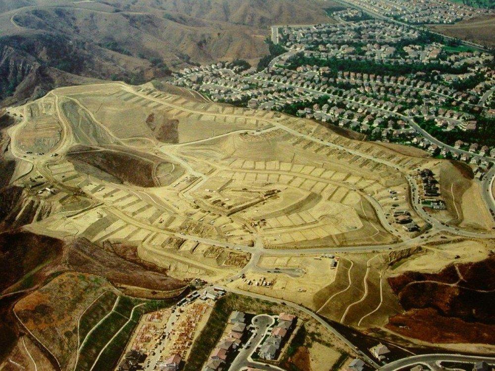Centex Homes - Chino Hills Air Photo.jpg