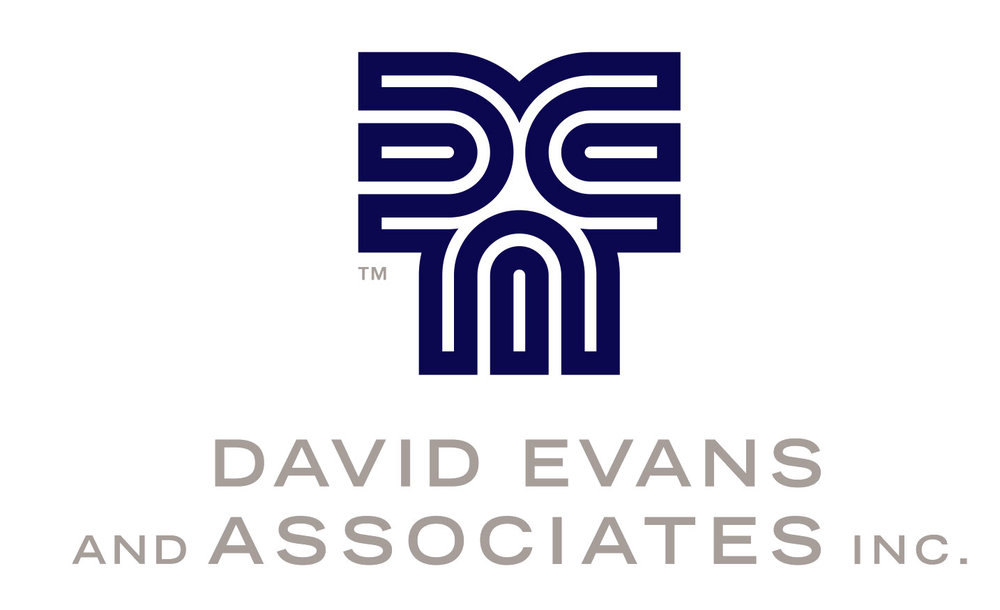 17_PP_David-Evans-Logo_JPEG - Copy.jpg