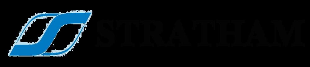 17_Stratham-Logo_PNG.png