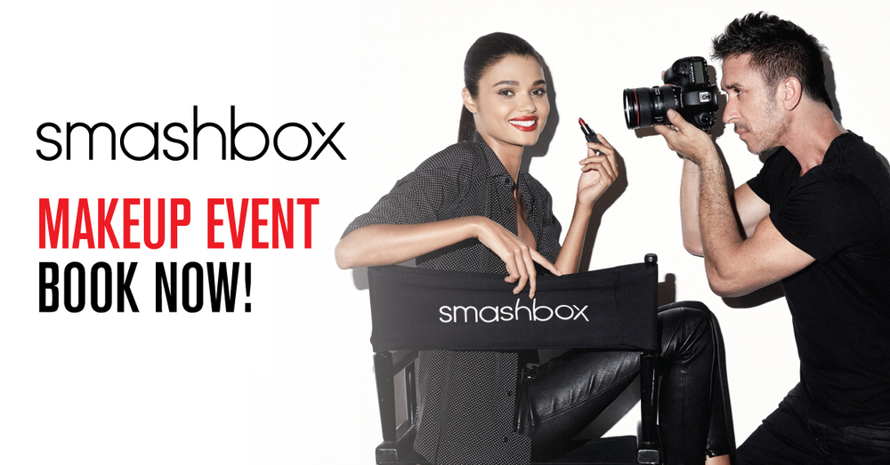 Smashbox-FB-Event-Ad-Template.jpg