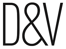 D&V LOGO SMALL.png