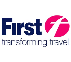 FirstGroup-logo.jpg