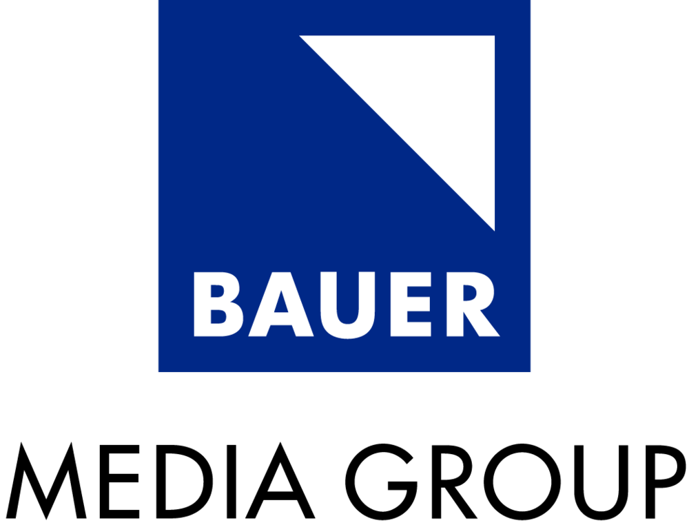 Logo_Bauer_Media_Group_2012.png