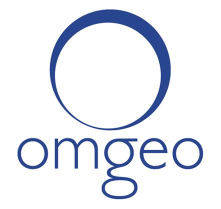 omgeo.png