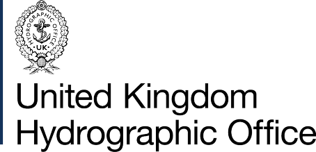 UK_Hydrographic_Office_logo.png