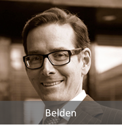 Belden_photo
