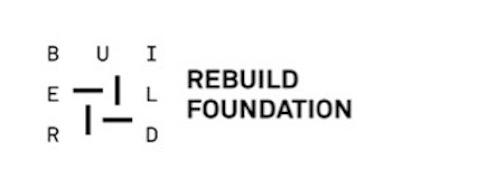 Rebuild Logo.jpg