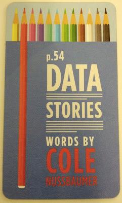 Data+Stories.jpg