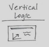Vertical+Logic.jpg
