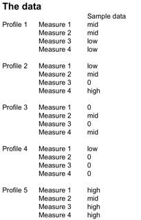 N-N+data.jpg