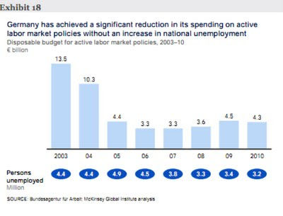 McKinsey+Germany+Before.bmp