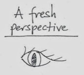 A+Fresh+Perspective.jpg
