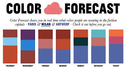 color+forecast+3.jpg