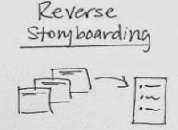 Reverse+Storyboarding.jpg